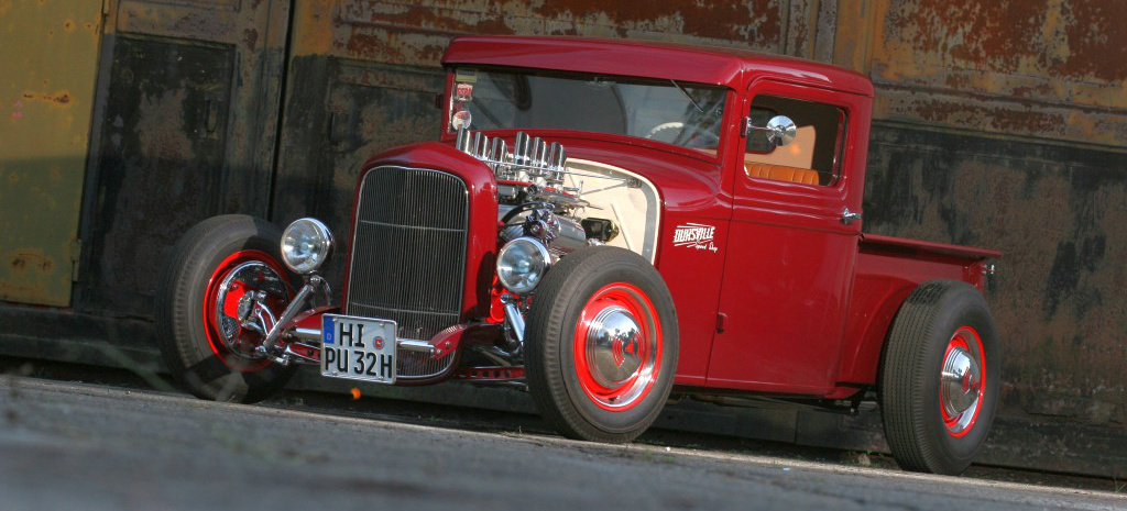 cool coupe us car hot rod made in england duksville. Black Bedroom Furniture Sets. Home Design Ideas