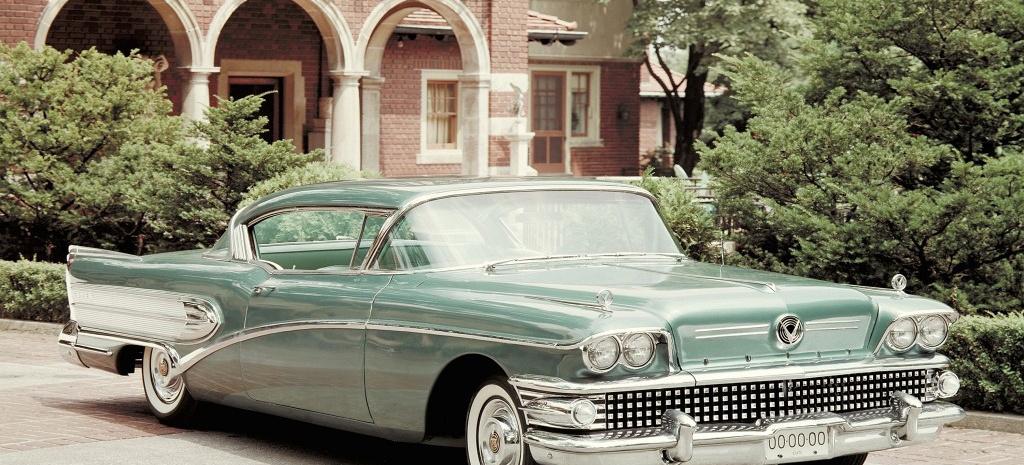 revolution auf kuba neue autos kommen auf die insel. Black Bedroom Furniture Sets. Home Design Ideas