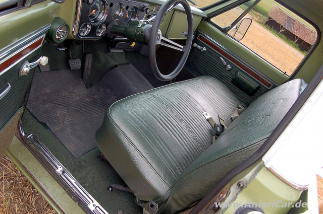 mehr als country western 1970 chevrolet c20 pick up. Black Bedroom Furniture Sets. Home Design Ideas