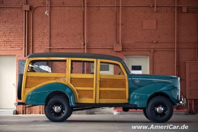 Mit Holz Herz Woodies Mit Wallpaper Kult Amerikanische Autos Aus Holz Americar Inside Americar Das Online Magazine Fur Us Car Fans