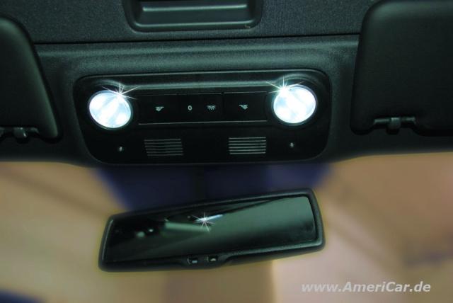 LEDs für\'s Interieur!: Cooles Licht mit LEDs von Foliatec - News ...