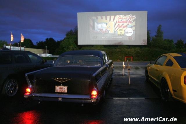 2 neuer termin 24 sept 7 drive in movie night essen. Black Bedroom Furniture Sets. Home Design Ideas