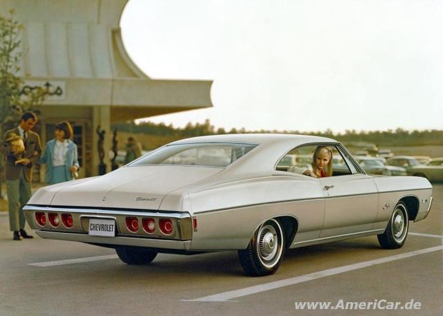 der bezahlbare traumwagen chevrolet impala amerikanisches auto mit traditionsreichem namen. Black Bedroom Furniture Sets. Home Design Ideas